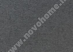 GBA 29 bútorszövet, Martindale: 50.000