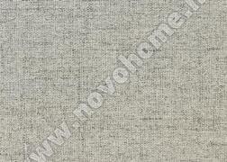 GBA 09 bútorszövet, Martindale: 50.000