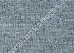 GBA 06 bútorszövet, Martindale: 50.000