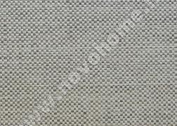 BCU 09 bútorszövet, Martindale: 25.000