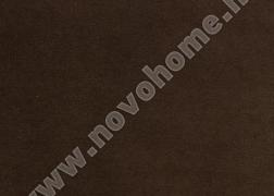 TSV 24 bársony bútorszövet, Martindale: 100.000