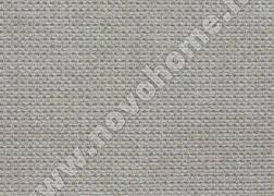 XBO 19 bútorszövet, Martindale: 41.000