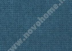 XBO 16 bútorszövet, Martindale: 41.000
