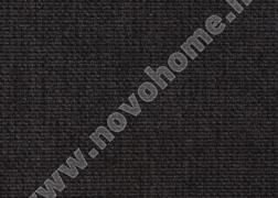 XBO 10 bútorszövet, Martindale: 41.000