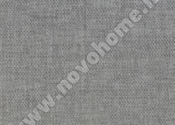KTAP 29 bútorszövet, Martindale: 44.000