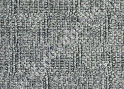 TKI 19 bútorszövet, Martindale: 60.000