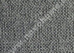 TKI 8 bútorszövet, Martindale: 60.000
