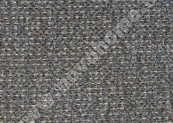 GCR 24 bútorszövet, Martindale: 55.000