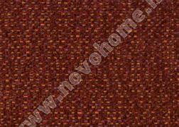 GCR 7 bútorszövet, Martindale: 55.000