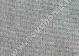 XLM 29 bútorszövet, Martindale: 10.000