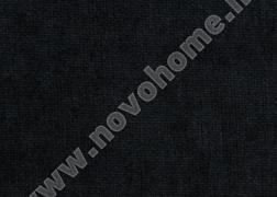 XLM 10 bútorszövet, Martindale: 10.000