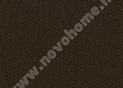 GWI 06 bútorszövet, Martindale: 64.000