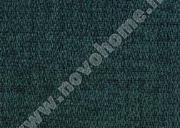 TID 06 bútorszövet, Martindale: 47.000