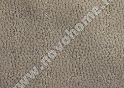 XHE 2 könnyen tisztítható bútorszövet, Martindale: 45.000