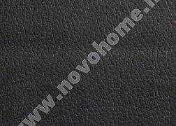 XHE 49 könnyen tisztítható bútorszövet, Martindale: 45.000