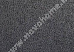 XHE 39 könnyen tisztítható bútorszövet, Martindale: 45.000