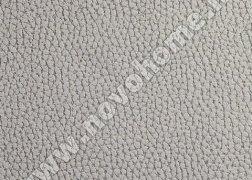 XHE 19 könnyen tisztítható bútorszövet, Martindale: 45.000