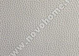 XHE 9 könnyen tisztítható bútorszövet, Martindale: 45.000