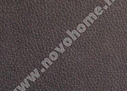 XHE 8 könnyen tisztítható bútorszövet, Martindale: 45.000