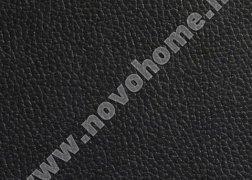 XHE 4 könnyen tisztítható bútorszövet, Martindale: 45.000