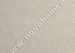 XHE 1 könnyen tisztítható bútorszövet, Martindale: 45.000