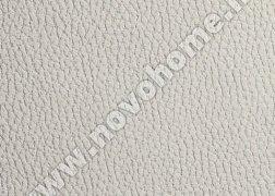 XHE 0 könnyen tisztítható bútorszövet, Martindale: 45.000