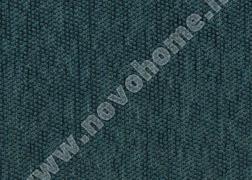XLG 03 bútorszövet, Martindale: 70.000