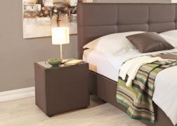 ADA Lounge Karo éjjeliszekrény 32.000 Ft-tól