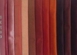 Elegance Tafta fényes dekoranyag 290 cm széles, 4.500 Ft/m