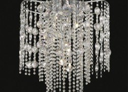 EVASIONE SP10 kristály csillár - 160 990 Ft