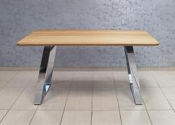 Male asztal 160x200 cm és 180x200 cm-es méretben