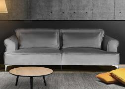 Manhattan kanapé