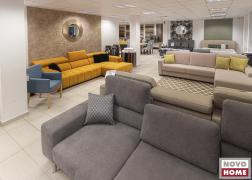 A kanapék nagyon sokféle egyedi funkcióval kérhetők