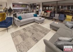 Kanapé, szék, fotel és ágy sok méretben és színben