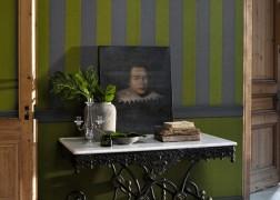 Hazel egyszínű, Boxwood csíkos tapéta Sokféle színben egyszínű 0,53x10 m tekercsben, csíkos 0,53x10 m tekercsben