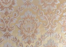 Cupidon Arany Barokk Brokát bútorszövet 6.400 Ft/m