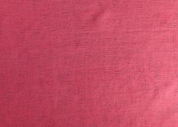 Argus üni piros bútorszövet 6.200 Ft/m