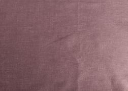 Myra üni lila zsenília bútorszövet 6.000 Ft/m