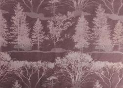 Argus fa bútorszövet barna 6.200 Ft/m