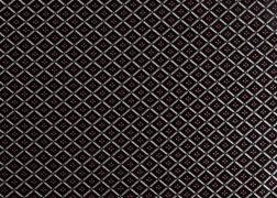 Myra fekete klasszikus bútorszövet 8.200 Ft/m
