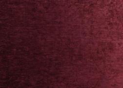 Myra üni tégla zsenília bútorszövet 6.000 Ft/m