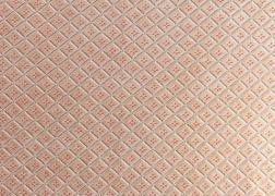 Myra beige klasszikus bútorszövet 8.200 Ft/m