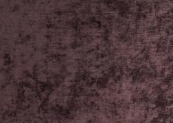 Myra üni barna zsenília bútorszövet 6.000 Ft/m