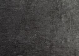 Myra üni zöld zsenília bútorszövet 6.000 Ft/m