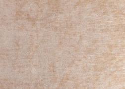 Myra üni beige zsenília bútorszövet 6.000 Ft/m