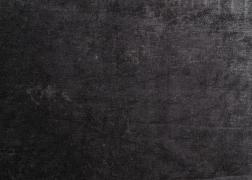 Myra üni fekete zsenília bútorszövet 6.000 Ft/m