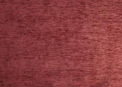 Cicero bordó üni zsenília bútorszövet 7.000 Ft/m