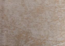 Argus üni bézs flock bútorszövet 6.200 Ft/m