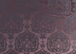Gránátalma barna klasszikus bútorszövet 5.300Ft/m
