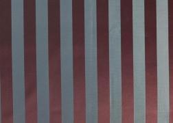 Marcellus lazac selymes tapintású klasszikus bútorszövet 5.300 Ft/m